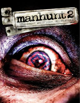 Censorship in videogames: the Manhunt 2 case