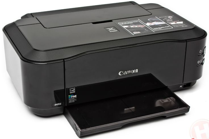 Canon PIXMA iP4950 Driver Download - http://www.printeranddriver.com/canon-pixma-ip4950-driver-download/