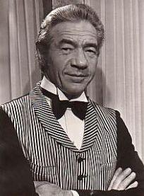 Jean-Pierre Darras Naissance : 26 novembre 1927, Paris Décès : 5 juillet 1999, Créteil Acteur- metteur en scène de théâtre