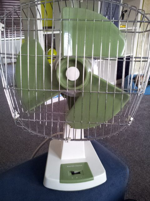 Man Cave Items For Sale Gumtree : Best ceiling fans images on pinterest