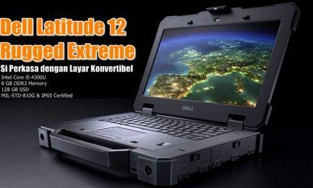 laptop tangguh