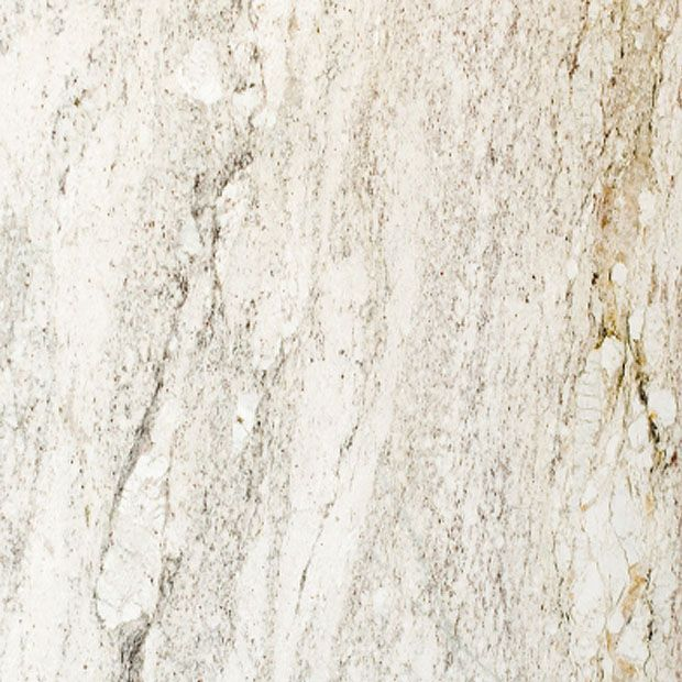 Polished Italian Taupe White Granite Tiles And Slabs