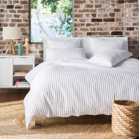 madras floor rug freedom furniture bedroom pinterest freedom