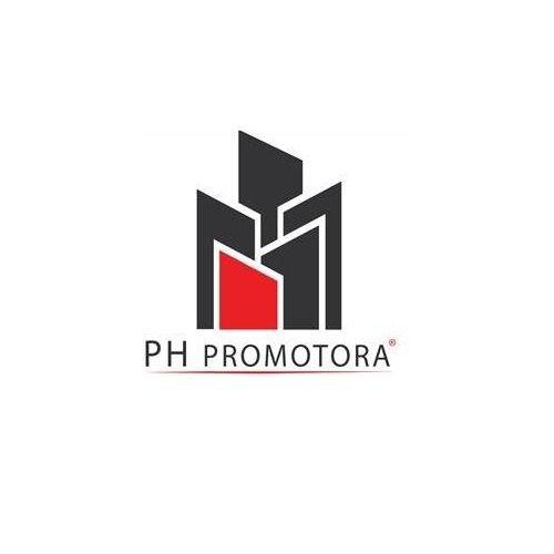 PH Promotora - São Paulo - SP, empresa de empréstimo consignado para servidores públicos municipais, estaduais e Federais, taxas exclusivas pelo Banco Santander.  http://www.phpromotora.com.br