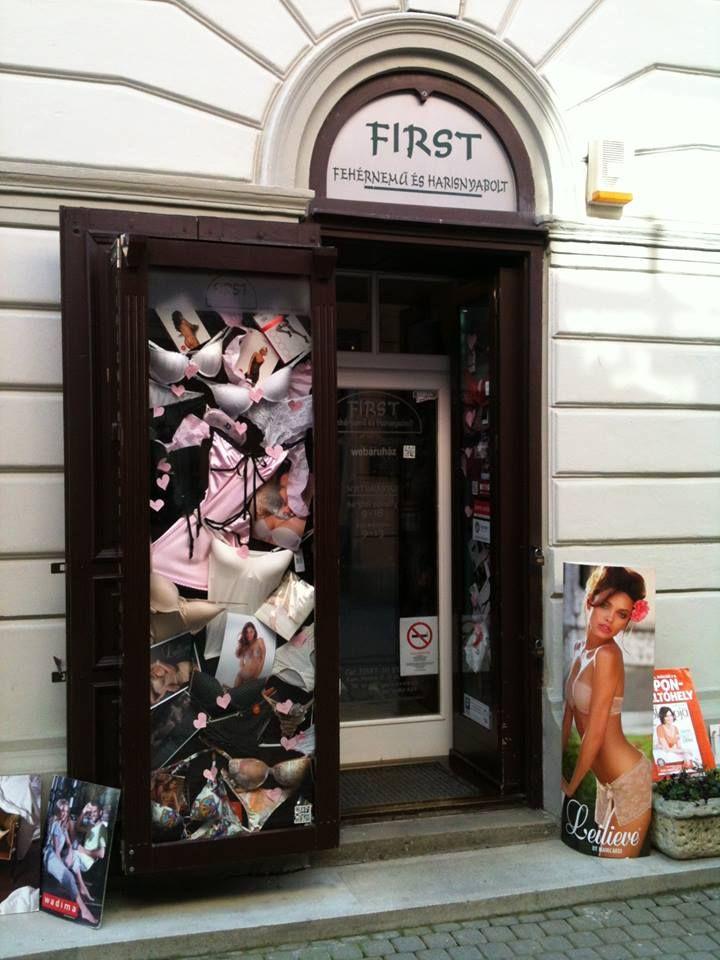 www.firstfehernemu.hu