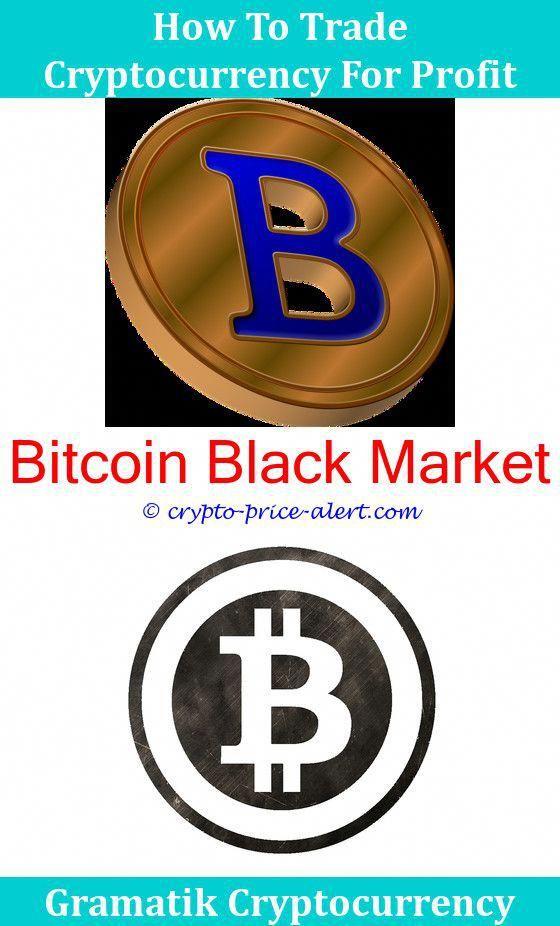 Bitcoin Market Bitcoin Local Atm Bitcoin Fee Calculator