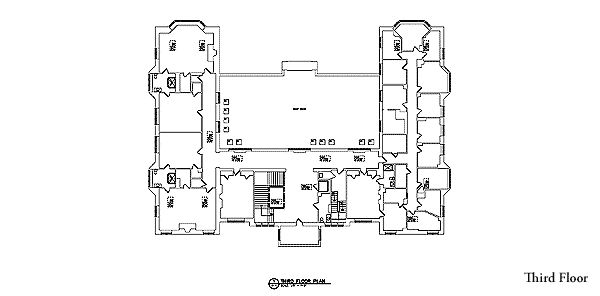 mansion floor plan crocker mansion floorplan mansion 14107