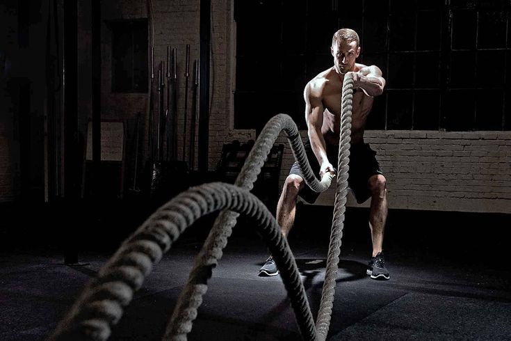 Ateam performance gear offers a wide range of workout
