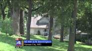 mykellKANSAS CITY, Mo. — Kansas City, Missouri Police are investigating a suspicious death in the Northland. The fire department received...
