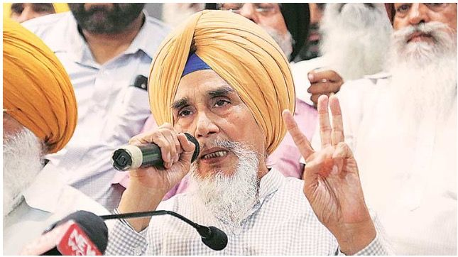 Aam Aadmi Party (AAP) has been making promises has been marred with party…