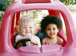 Car Donation To Charity For A Good Cause - Car Donation Portal