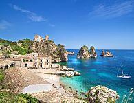 Dove andare a Ferragosto? Ecco i migliori last minute sul mare!