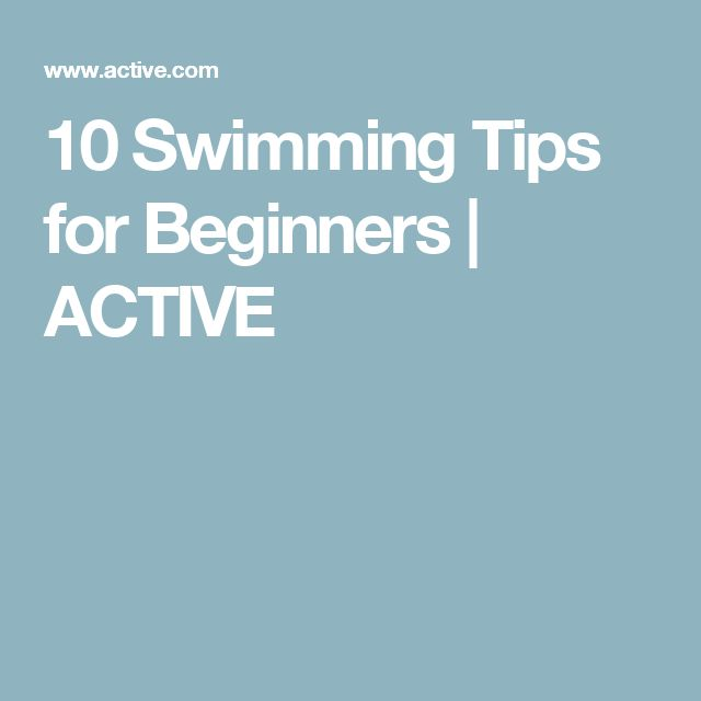 25 best ideas about swimming tips on pinterest swimming triathlon swimming and freestyle. Black Bedroom Furniture Sets. Home Design Ideas