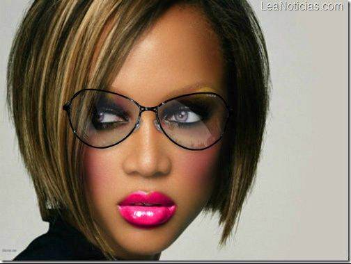 Marvelous 1000 Ideas About Try On Hairstyles On Pinterest Laura Geller Short Hairstyles For Black Women Fulllsitofus