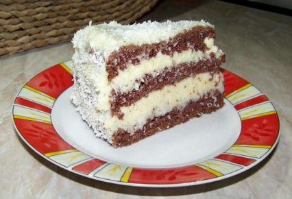 Viri torta recept | Receptneked.hu (olcso-receptek.hu) - A legjobb képes receptek egyhelyen