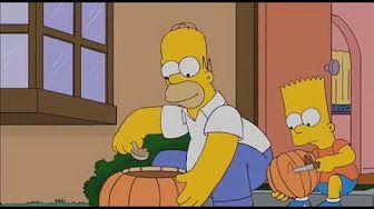 Los Simpsons, POKEMON GO COMPLETO ESPAÑOL LATINO HD 2016 +Minions, Hora de Aventura, South park - YouTube