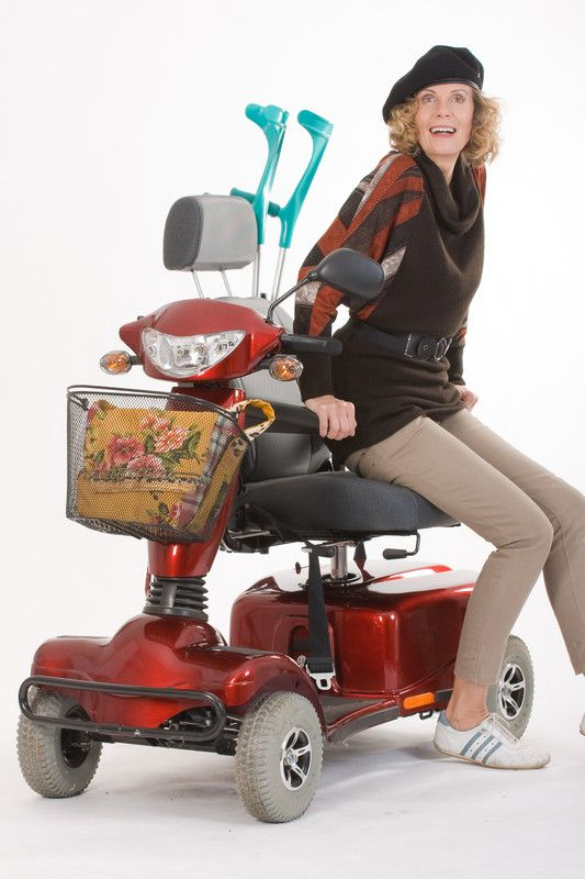 Looking for accessories for Mobility Scooters or Mobility Scooter spare parts, either way you can accessorise your mobility scooter to suit your own needs.  mobility scooter batteries,mobility scooter chargers,mobility scooter waterproof covers,mobility scooter ramps.