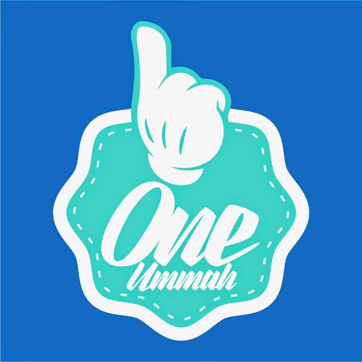 ONE UMMAH