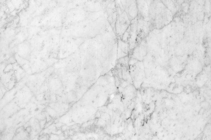 Texture Cheat Marble Texture Grey Marble Material Texture Cheat Sheet