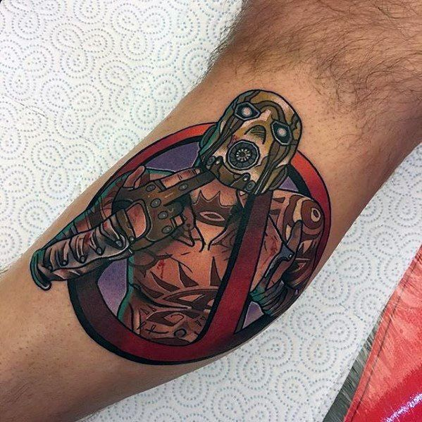 25+ Best Ideas About Tattoos For Men On Pinterest