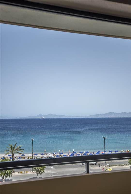 Room's sea view at #Kipriotis #Rhodes #Hotel - #KipriotisHotels #Rodos #Rhodes2014 #RhodesIsland #RhodesTown #Greece #Greece2014 #VisitGreece #GreekSummer #Greece_Is_Awesome #GreeceIsland #GreeceIslands #Greece_Nature #Summer #Summer2014 #Summer14 #SummerTime #SummerFun #SummerDays #SummerWeather #SummerVacation #SummerHoliday #SummerHolidays #SummerLife #SummerParadise #Holiday #Holidays #HolidaySeason #HolidayFun #Vacation #Vacations #VacationTime #Vacation2014 #VacationMode #VacationLife
