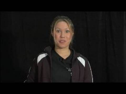 How to Prepare for Cheerleading Tryouts : Smiles & Facial Expressions at Cheerleading Tryouts - YouTube