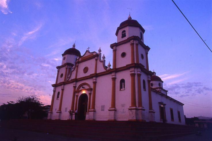 Soledad, Atlantico, Colombia