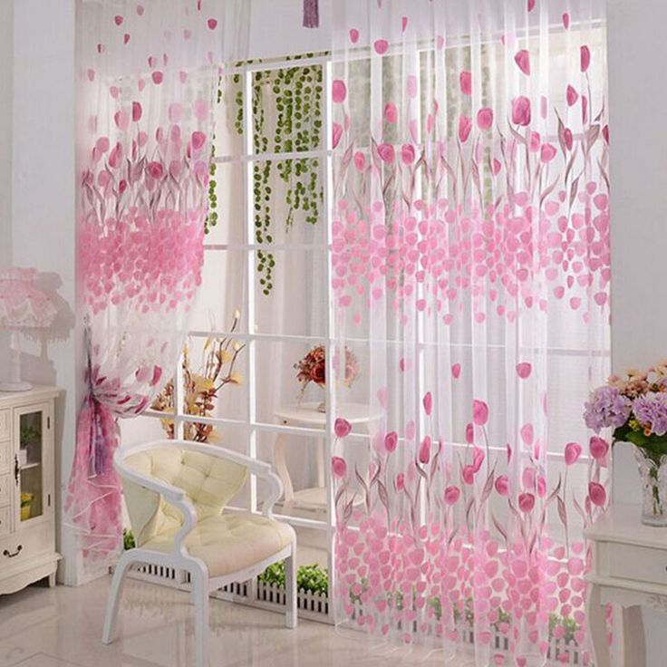 29 best Curtain Designs images on Pinterest | Modern curtains ...