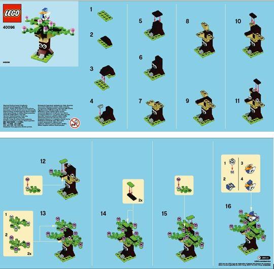 28 best Everything Lego images on Pinterest   Legos, Lego ...