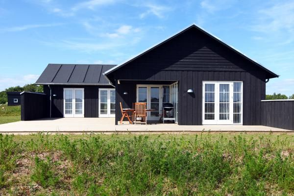 Holiday home: Nysted, Lolland, Denmark