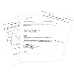 pgh conceptual physics lab 82 essay Apply to pittsburgh, pa tutoring jobs now do not fill in this field avg time to complete: 3 minutes  while she does well on homework and lab activities, she tends to achieve low grades on exams  i'm taking conceptual physics and i need help because i do not understand it at all - tutoring job near pittsburgh, pa.