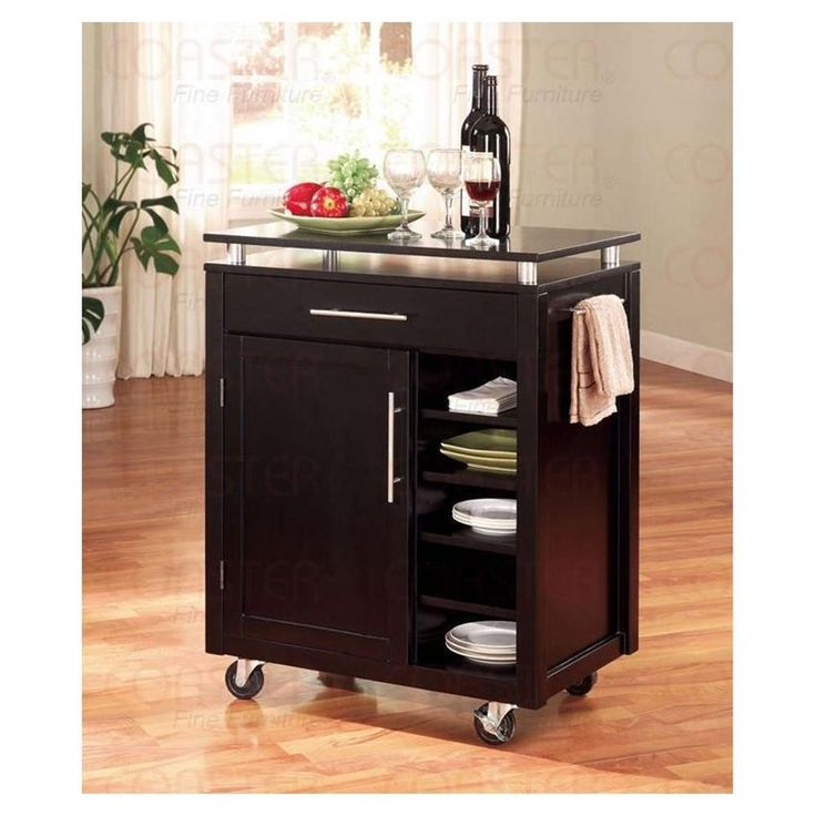 17 best ideas about home bar cabinet on pinterest modern bar cabinet drinks cabinet and mini bars - Home bar small ...