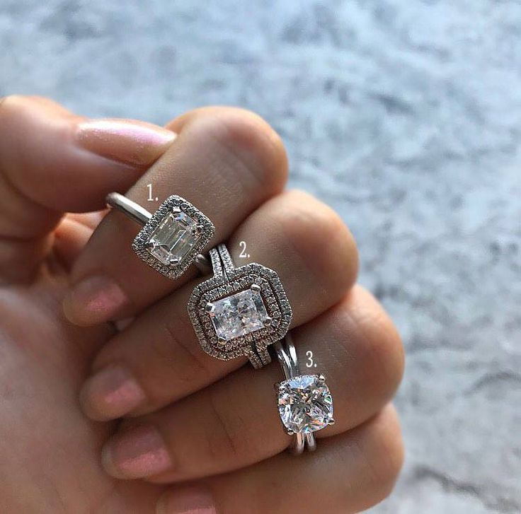 123 best a jaffe engagement rings images on pinterest promise the best engagement rings this month junglespirit Gallery