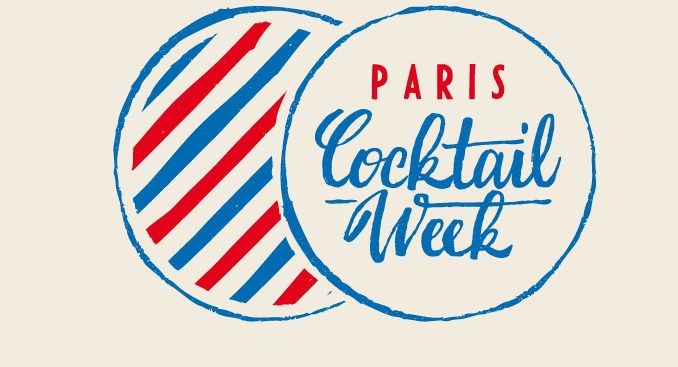 Making the Most of Paris Cocktail Week 2018: Part II (Going the Distance)