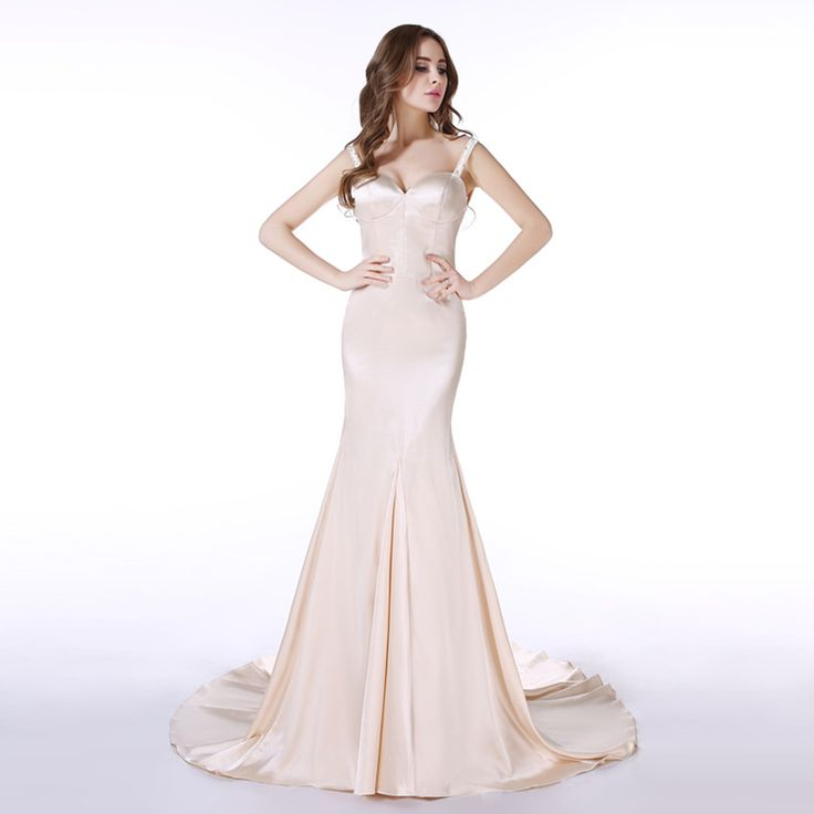 Robe Courte Lebanon Elegant Evening Dresses for Pregnant Women Prom Dress 2017 Champagne Dress Vestido Longo Rosa Abiti Da Festa