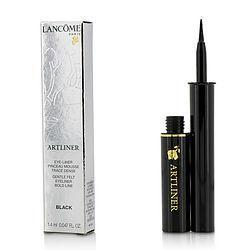 LANCOME by Lancome - Artliner - No. 01 Black Noir --1.4ml/0.05oz