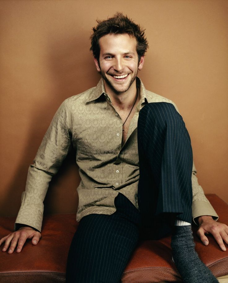 Best 20+ Bradley Cooper Young Ideas On Pinterest