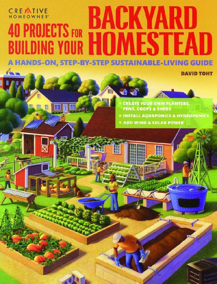 single book raise backyard chickens with backyard poultry magazine