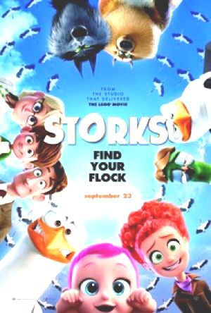 Guarda This Fast Complete Cinemas Online Storks 2016 Guarda il Storks Movies Online MOJOboxoffice Complete UltraHD Watch Storks Online Streaming free Movie View Storks FULL Pelicula Online #MOJOboxoffice #FREE #Moviez This is Complet