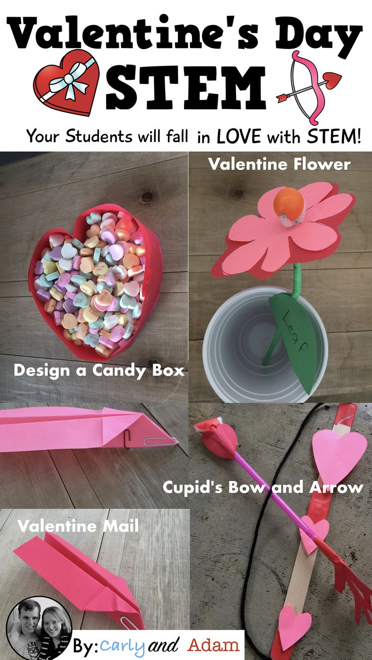 Valentines By Kylie Cosmetics: 1061 Best Valentine`s Day Images On Pinterest