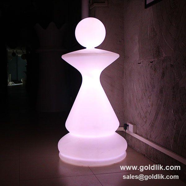 37 best led floor light images on Pinterest | Led floor lamp, Light ...