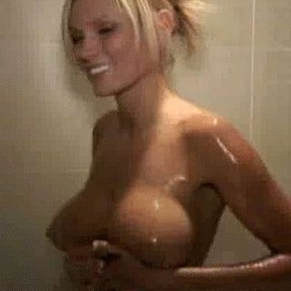 Love busty sluts striping BEST