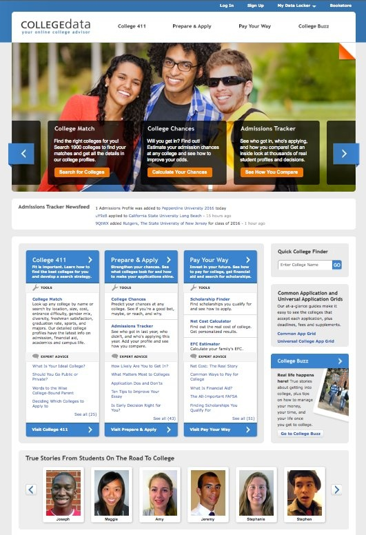 college savings essay Tips for writing scholarship essays  529 college savings plan  sallie mae, the sallie mae logo, and other sallie mae names and logos are service marks or.