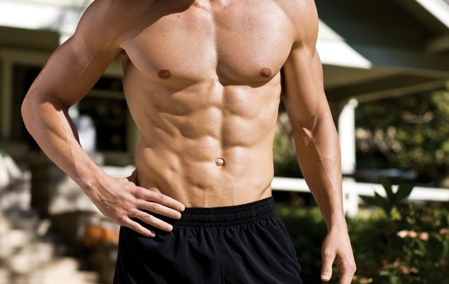 15 best Workout - Abs/Core images on Pinterest | Workout ...