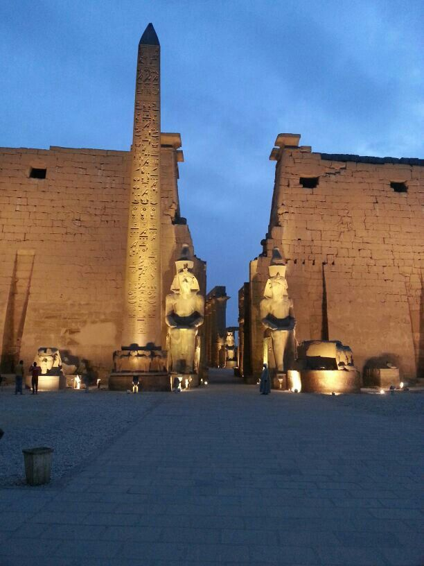 Luxor Tower One Bedroom Suite: 15 Best Images About Luxor Temple On Pinterest