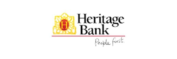 Heritage Online Banking Heritage Bank Login Information And Guidelines Firstly To Know How To Login To Net Banking Heritage Bank Online Banking Banking