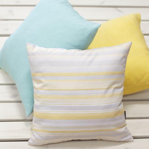 Home Melody Декоративные подушки Cushions Throw pillows