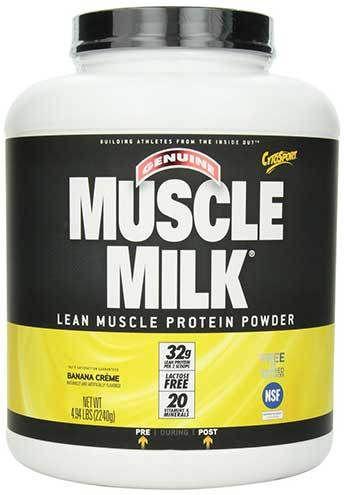 CytoSport Muscle Milk CytoSport Muscle Milk Banana Creme - #bestproteinpowder #proteinshakes #bestproteinshakes #proteinpowder #proteinshake #proteinpowders #bestproteinpowders #bestproteinshake #best #protein #powder #shake #powders #shakes #wheyprotein #whey #wheyisolate #hydrolyzed #isolate #bodybuilding #supplement #supplements #workout #fitness #mealreplacement #reviews #cytosport #musclemilk #bananacreme #nutrition