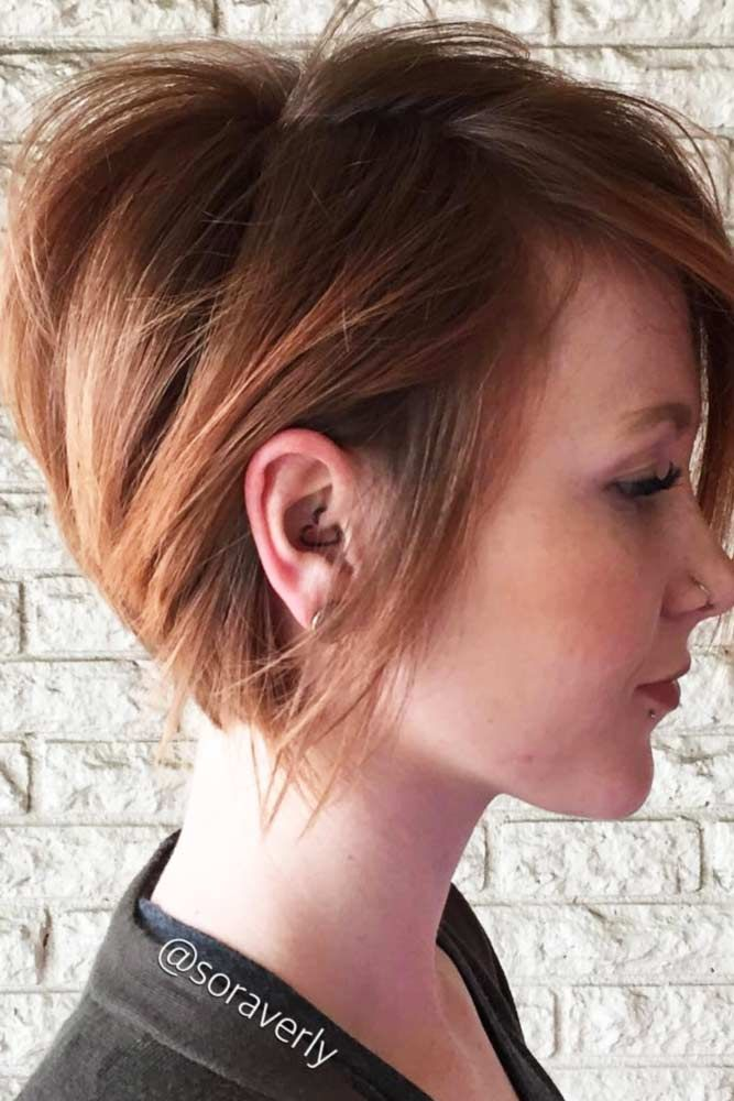 images for short hair styles 2014 25 best ideas about hair on 8294 | 62812f9b5d4322187c9aa7af4a9e8294