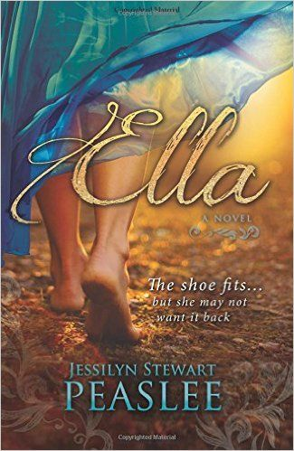 Checkout the great deal on Ella at Seagull Book